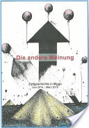 buch-andere-meinung
