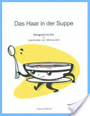 buch-haar-in-der-suppe